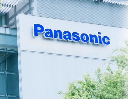 Panasonic to Commercialize Hydrogen Fuel Cell Generator