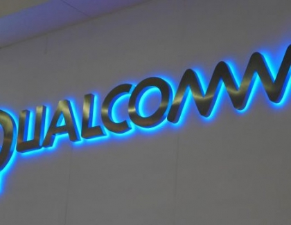 Qualcomm Vs. FTC Trail Kicks Off