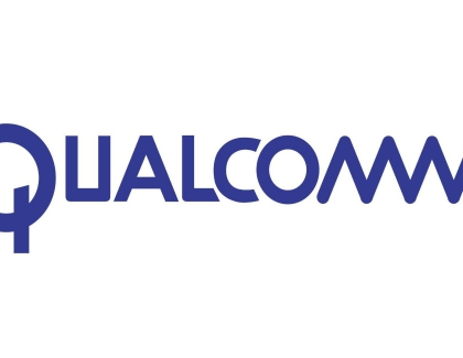 Qualcomm Introduces the Snapdragon Smart Viewer Reference Design