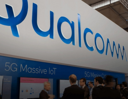 Qualcomm Must License Modem Technology to Rivals, Judge Rules