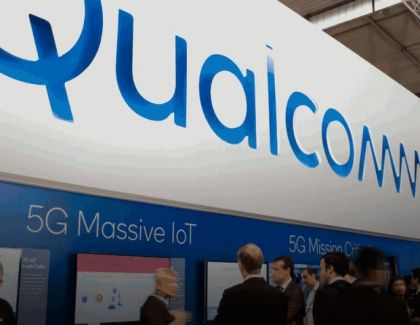 Qualcomm Owes Apple $1 billion in Rebate Payments, Judge Says
