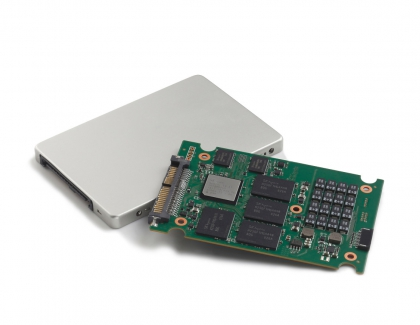 SK hynix Launches Low-Power NVMe Enterprise SSD