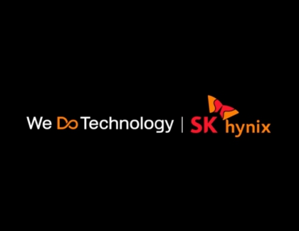 SK Hynix to Invest $107 billion in New Memory Plants