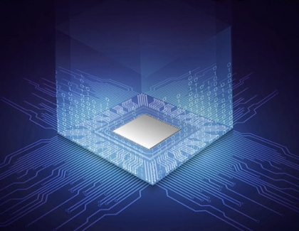 Samsung Completes 5nm EUV Development As it Races With TSMC