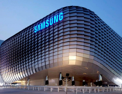 Samsung to Strengthen its Neural Processing Capabilities for Future AI Applications