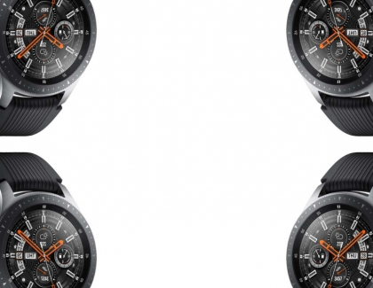 Samsung to Unveil New Galaxy Tab and Galaxy Watch