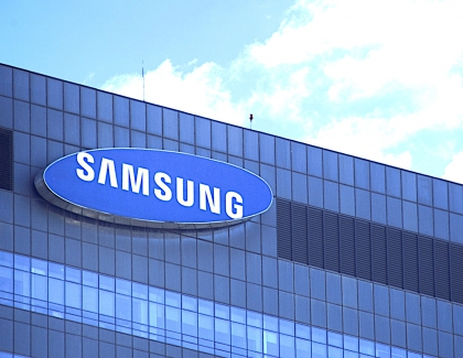 Samsung to Build 5G-V2X Test Zone for Connected Cars and Autonomous Vehicles in South Korea