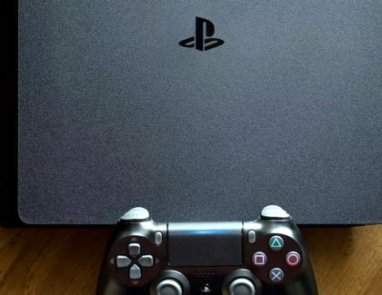Sony is Allowing Everyone to Change Their Online IDs on PSN