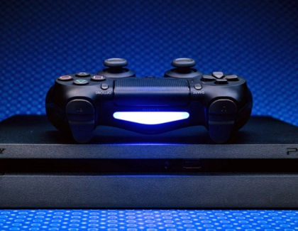 "Sony Playstation 5 Promises ""Immersive"" Experiences"