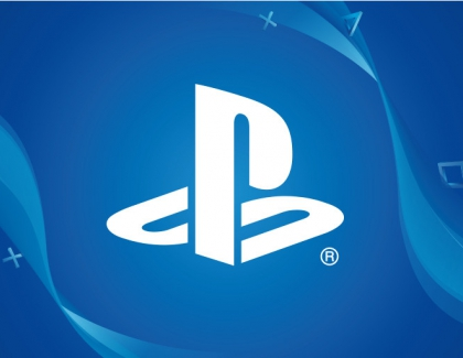 Sony PlayStation 5 to Support 8K graphics, Ray tracing, SSD