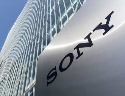 Sony Achieves Record Deep Learning Speeds Through Distributed Learning