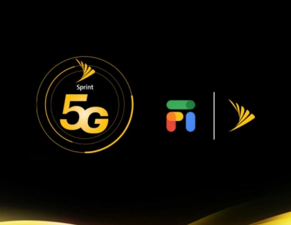 Sprint's 5G Wireless Launch is Planned for May