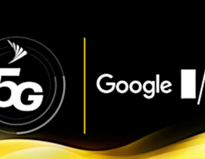 Sprint to Offer 5G Connectivity to Google I/O Event