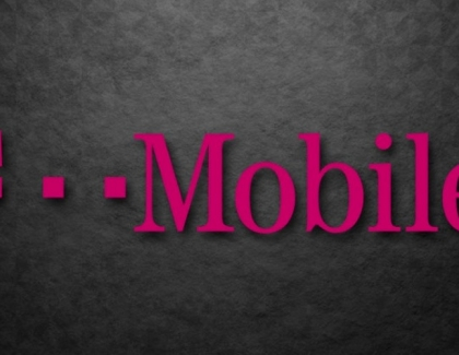Viacom Signs Deal For T-Mobile's TV Service