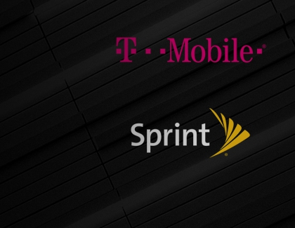 FCC Chairman Backs T-Mobile-Sprint Deal Commitments