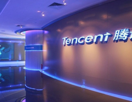 Tencent, Netease Still Missing From Latest List of Approved Games in China
