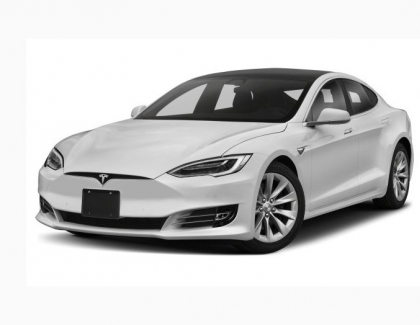 Tesla Stops Cheapest Model X, S Variants, Cuts Prices