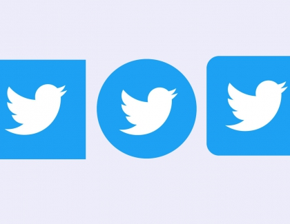 Twitter Deleted Thousands of Anti-voting Bots