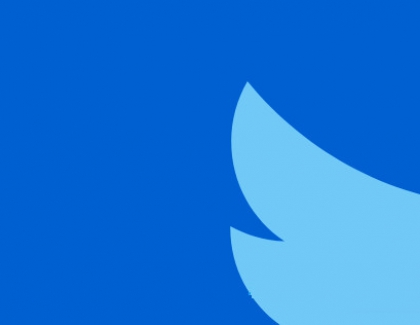 Twitter Bug Led to Sharing User Location Data With Advertiser