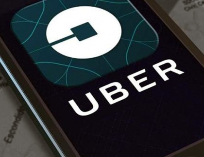 Uber to Pay $20M to Drivers in Lawsuit Settlement