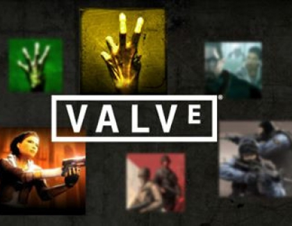 """Europe Charges to Valve and Five Videogame Publishers on """"geo-blocking"""" of PC Video Games"""