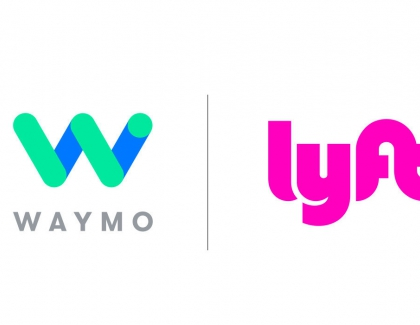 Waymo is Partnering with Lyft to Serve More Riders in Metro Phoenix