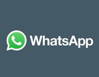 Facebook to Expand WhatsApp Mobile Payments Globally