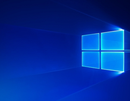 Microsoft to Fix Chromium Performance Issues Caused by Windows 10 Security Feature