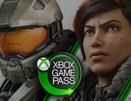Microsoft Announces List of Games for For Xbox Game Pass On PC, Gears of War 5, New Xbox Elite Controller and New Flight Simulator