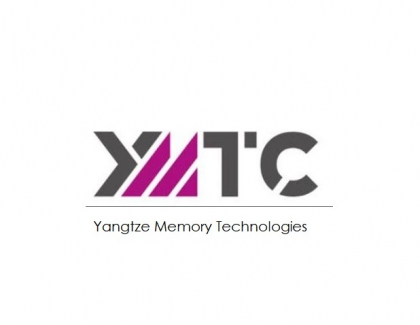 Chinese YMTC to Mass Produce 64-layer 3D NAND Products By This Year End