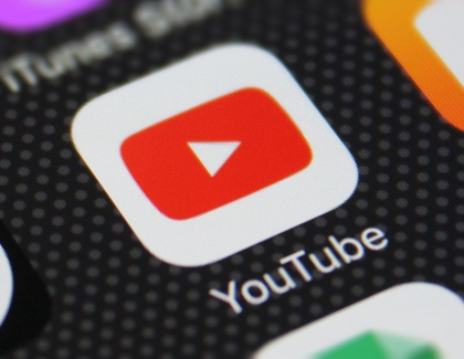 Youtube's New Community Guidelines Ban Dangerous Challenges and Pranks