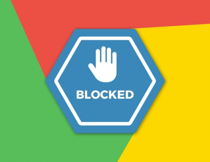 Google Pushes Back Chrome modifications that Would Break Ad Blockers