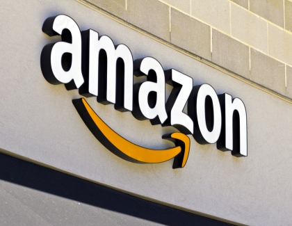 Amazon to Offer Video Ad Space to Shopping App