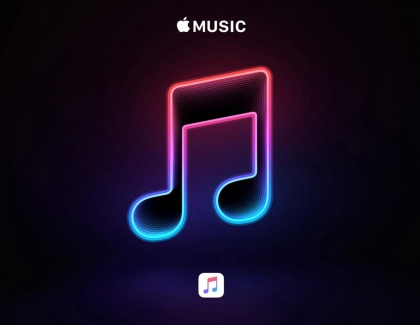 Verizon Adds Apple Music in Beyond Unlimited and Above Unlimited Plans