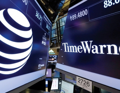 Justice Department Loses Appeal Looking to Reverse the AT&T–Time Warner Merger