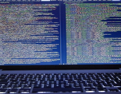 Two Iranian Men Indicted for Deploying Ransomware to Extort Hospitals, Municipalities, and Public Institutions