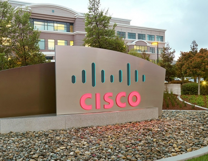 Cisco Unveils 400G Switching For Datacenters