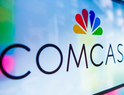 Comcast to Release New Video-streaming Device