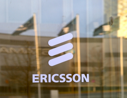 Software Issue Casued Networking Outages in Ericsson Systems