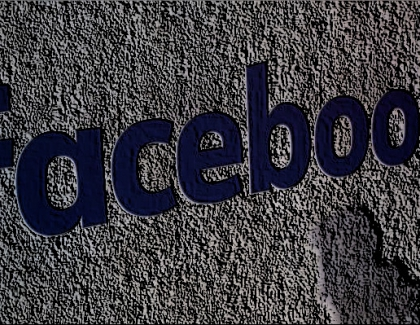 Facebook Could Face Record Fine For Privacy Violations