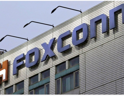 Foxconn to Cut Costs in 2019, Adding Gloom Surrounding Demand for iPhones