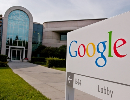 Google asks U.S. Supreme Court to end Oracle copyright case