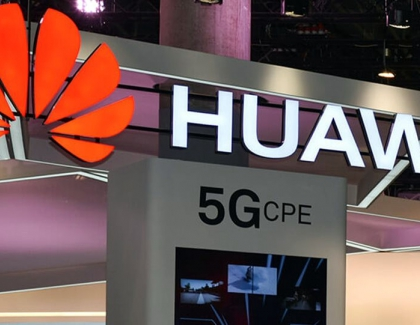 Huawei Loses Access to Chip Design Updates from Synopsys: report