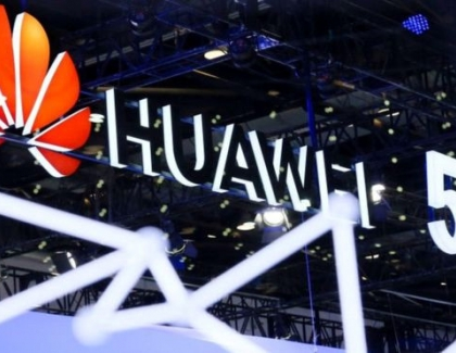 Huawei to Offer 5G Expertise to Russian Telecoms