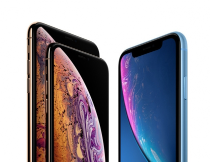 Apple Could Struggle to Find 5G Modems for iPhones
