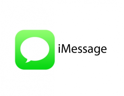 iPhone iMessage Vulnerability Lets Attackers Access Your Files
