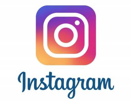 New Instagram Ads on the Explore Tab Could Bring Facebook $1 Billion