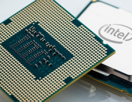 Intel to Reduce Processor Shipments to DIY Distributors