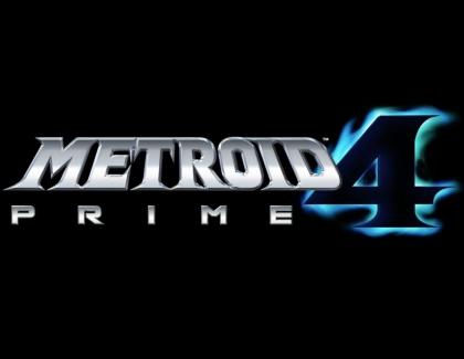 Nintendo Delays Metroid Prime 4 Game for Switch
