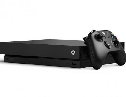 Microsoft Ends 'Xbox One' Backward Compatibility Program